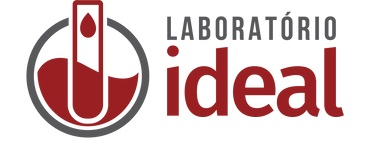 Logo LABORATORIO IDEAL DE ANALISES CLINICAS LTDA - ME